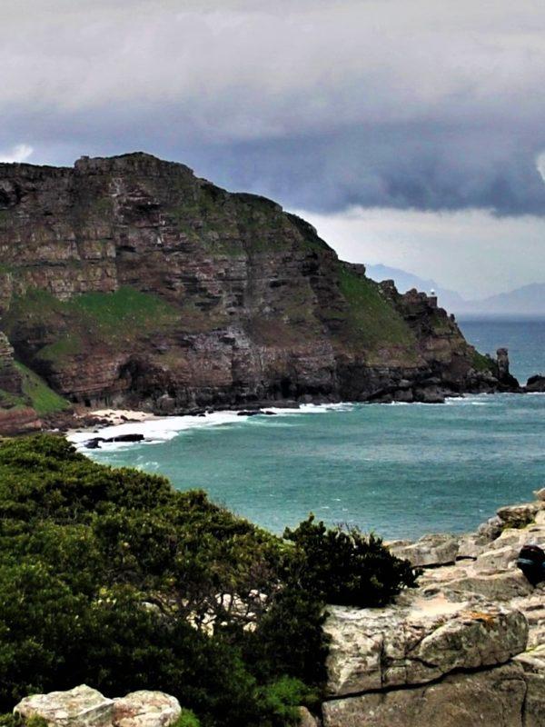 cape-peninsula-rocks