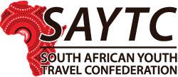 saytc-logo